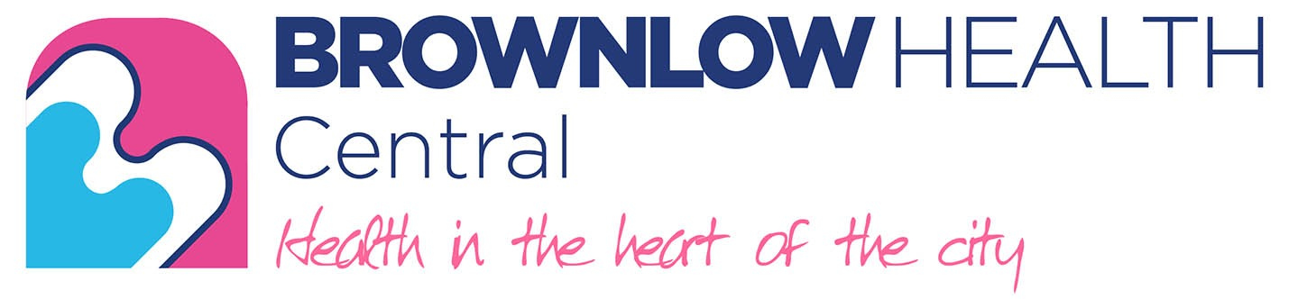Brownlow Health Central