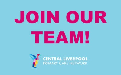 Job Vacancy- Vaccination Site Manager | Closes 12th May