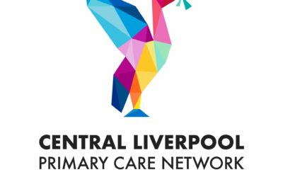 Central Liverpool Primary Care Network shortlisted in the 2021 HSJ Awards